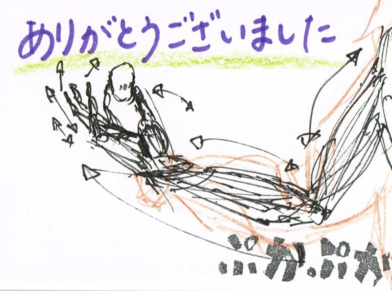 f:id:pukapuka-pan:20140217230127j:plain