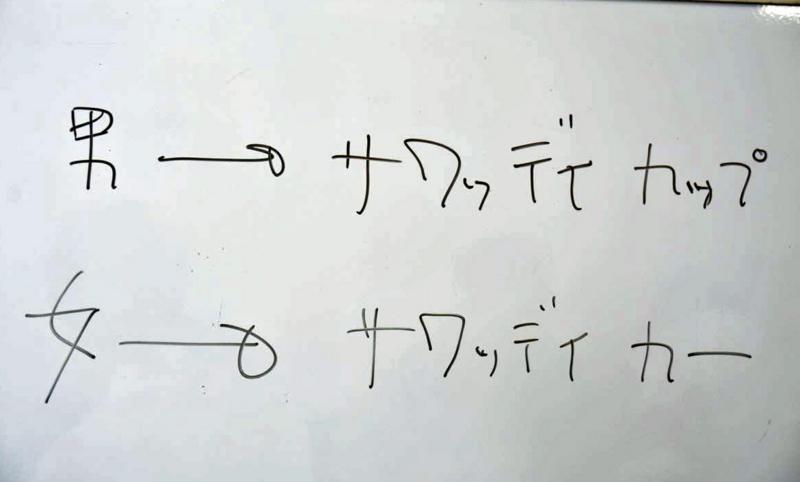 f:id:pukapuka-pan:20150418185251j:plain