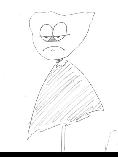 f:id:pukapuka-pan:20151106142814p:plain
